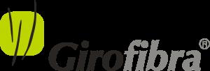 Girofibra